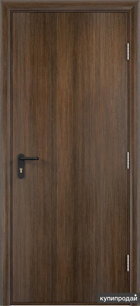 Дверь противопожарная полотно огнестойкостью 30мин