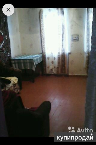 Дом 58 м2