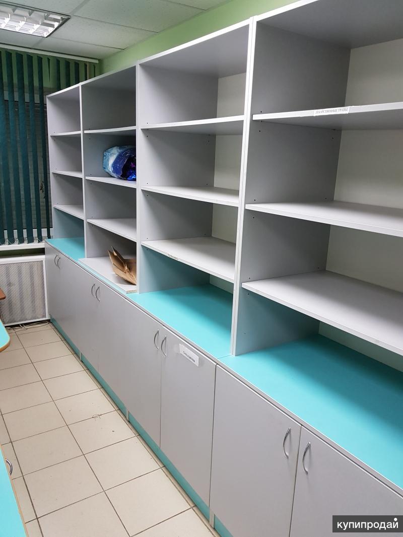 Шкафы для аптеки фото