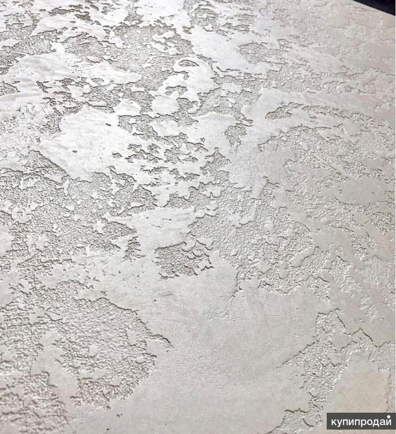 декоративная штукатурка карта мира фото метод выполнения одной стороны фигуры