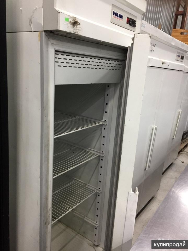 Шкаф Полаир 700 L -18 градусов