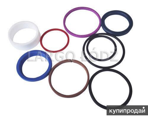 1514950H резинки для цилиндра подъема 35/55 – Zepro