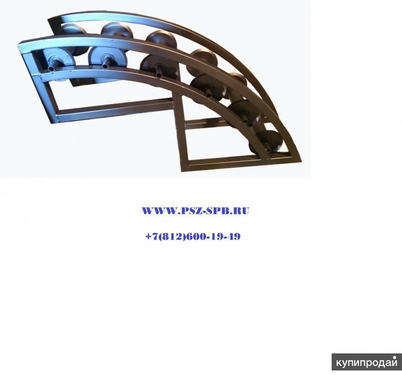 РКУ 6х125