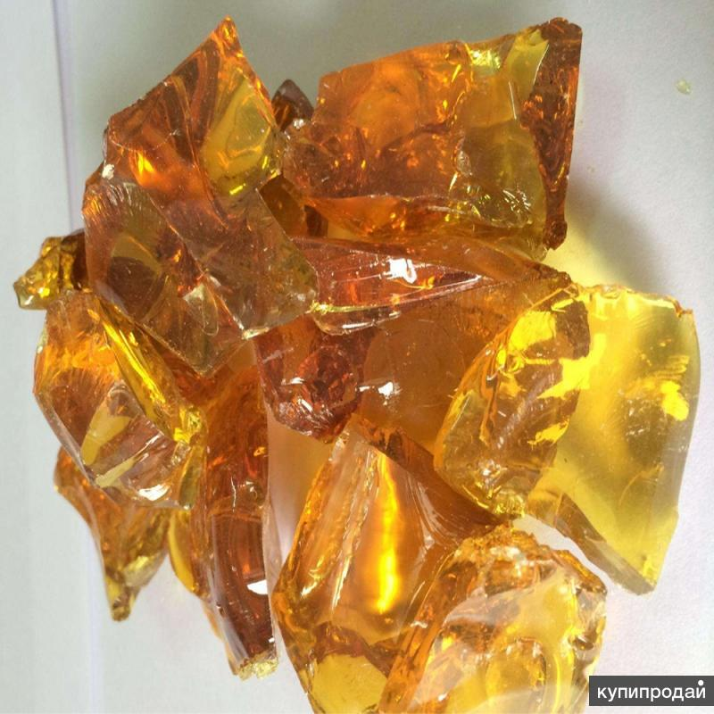 Фурановая смола 9f b 60f, катализатор ок-9