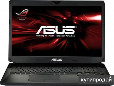 Продам компьютеры,ноутбуки