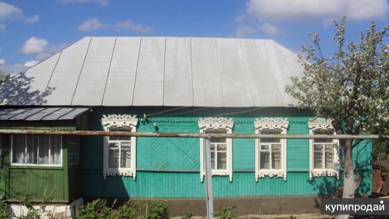 Тамбовская обл.