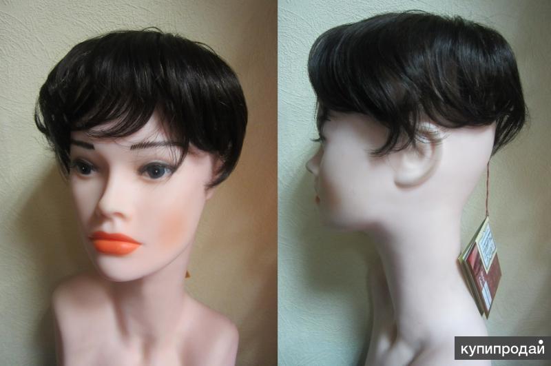 Накладные волосы: челки,накладки,полупарики