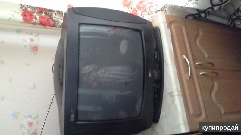 продам телевизор LG Art vision