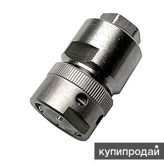 Куплю разъемы СР50, СР75