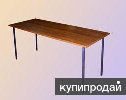 Продам стол обеденный  с бесплатной доставкой в Локоть