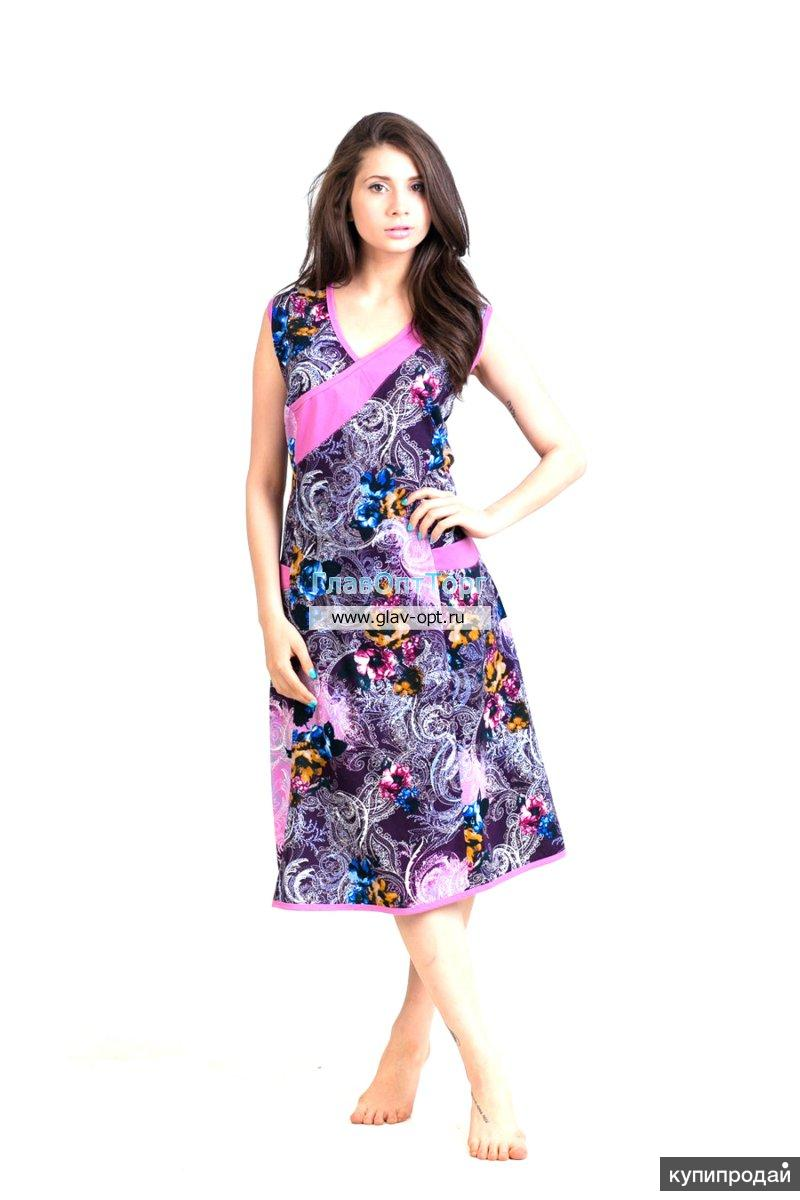 """Платье """"Лора"""" №А-0333"""