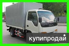 Недорогие грузоперевозки по РФ. Попутный груз, транспорт.