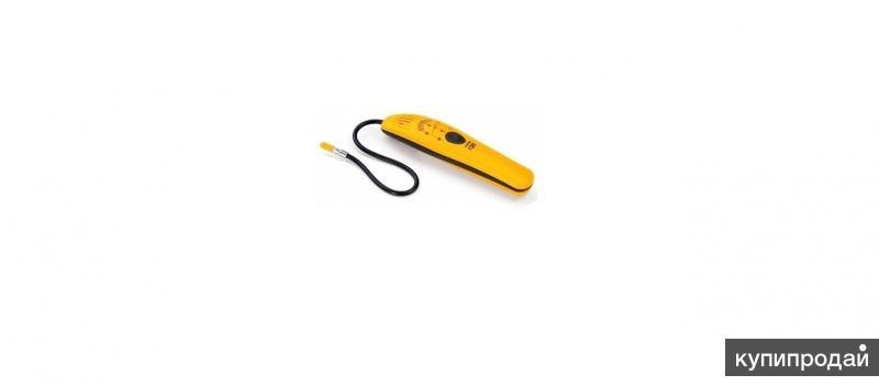 Продам новый Электронный течеискатель LS3000