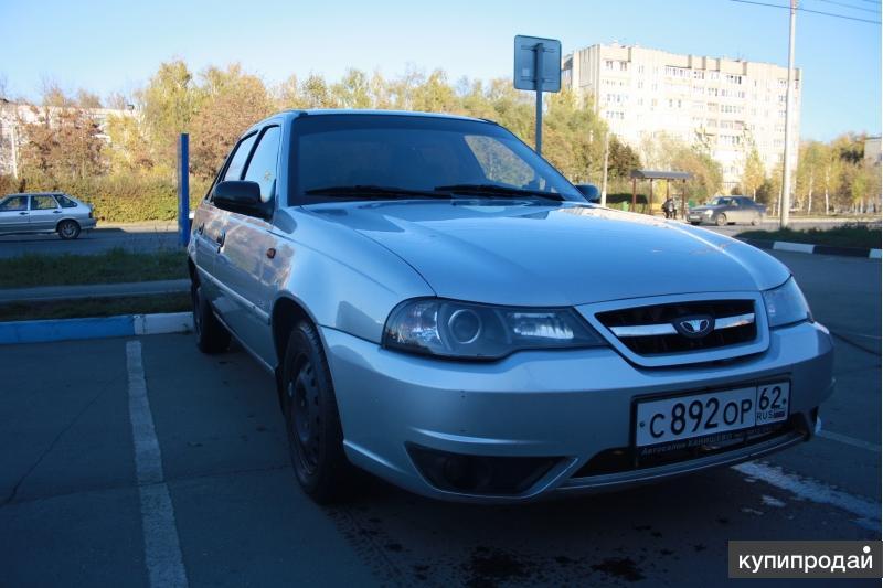Подержанные автомобили с пробегом в Москве купить