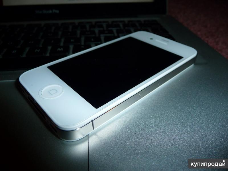 выставочная, айфон 4 с фарпост Приору один