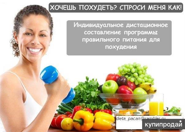 Сосотавлении диеты сплатно лучший способ избавиться от жира на животе и попе