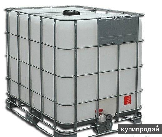 купить кубы пластиковые 1000 литров спокойный респектабельный