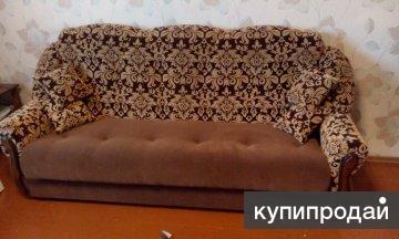 особенностями перетяжка мебели барнаул на дому белье отлично