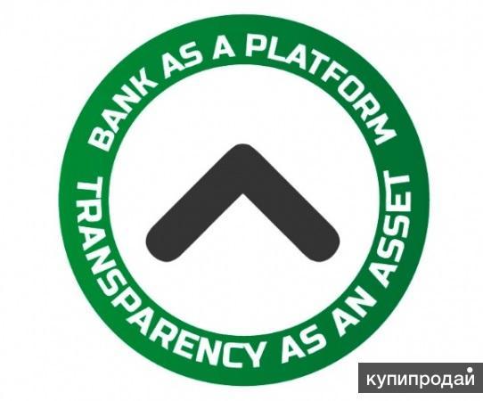 Банкротство/Защита от банкротства ИП, физ. и юр. лиц