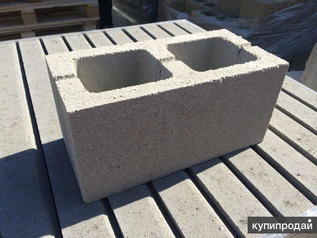 выборе керамзитные блоки в егорьевске мокром белье
