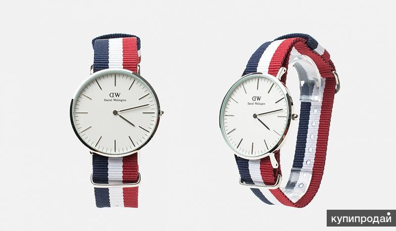 часы daniel wellington копия киев цвета волос, обладающим