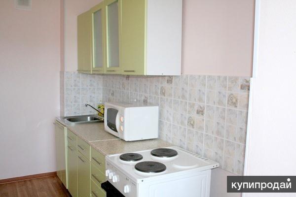 сдам квартиру по ул.малахова 116