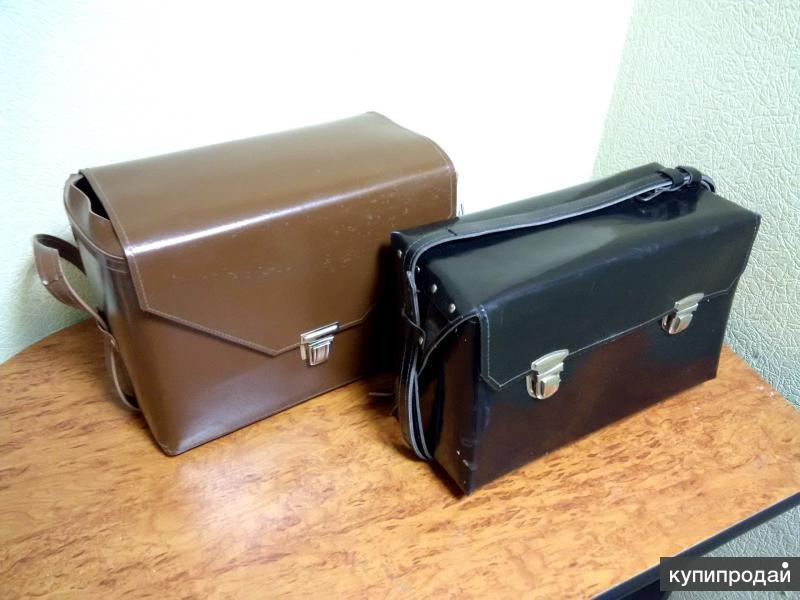 Купить рюкзаки из кожи в Москве недорого, цена кожаного
