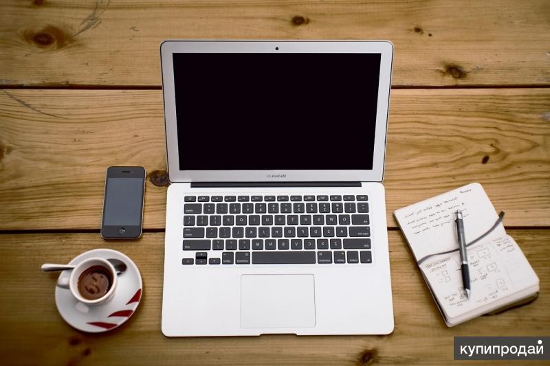 Требуется менеджер в онлайн-офис