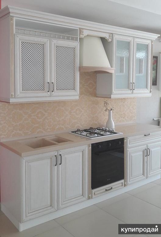 Кухни мария готовые проекты фотографии