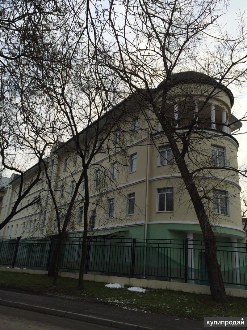 Прямая аренда помещения 200кв.м.