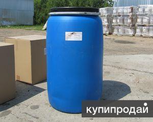 """Жидкая резина """"БРИТ"""" 2К для гидроизоляции кровли, резервуаров и фундаментов"""