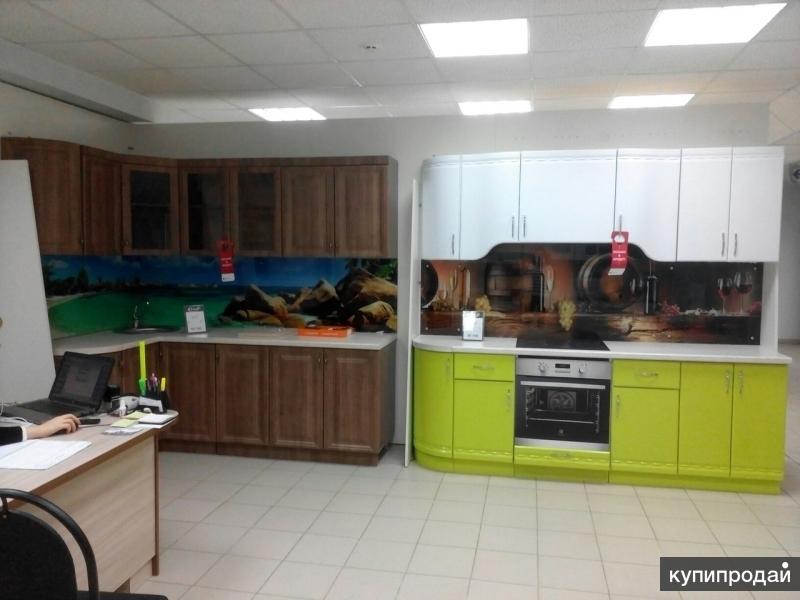 Открыт новый мебельный салон ( Олеся )