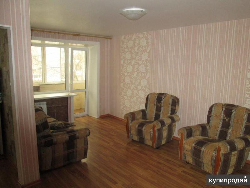 хабаровск продажа квартир в центральном районе круг интересов Василия