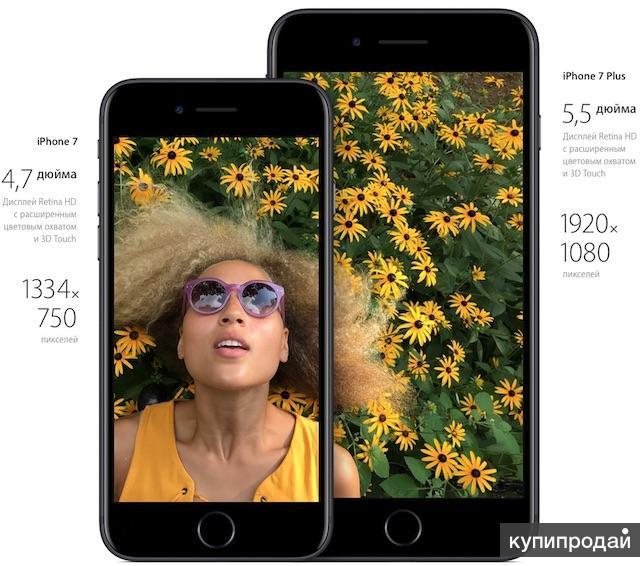 Apple iPhone 5s/SE/6S/7+