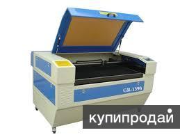 Лазерный станок,лазер,Лазерный гравер 1300 на 900