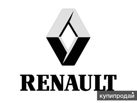 Диагностика и ремонт грузовых автомобилей Ивеко и Рено в Самаре.
