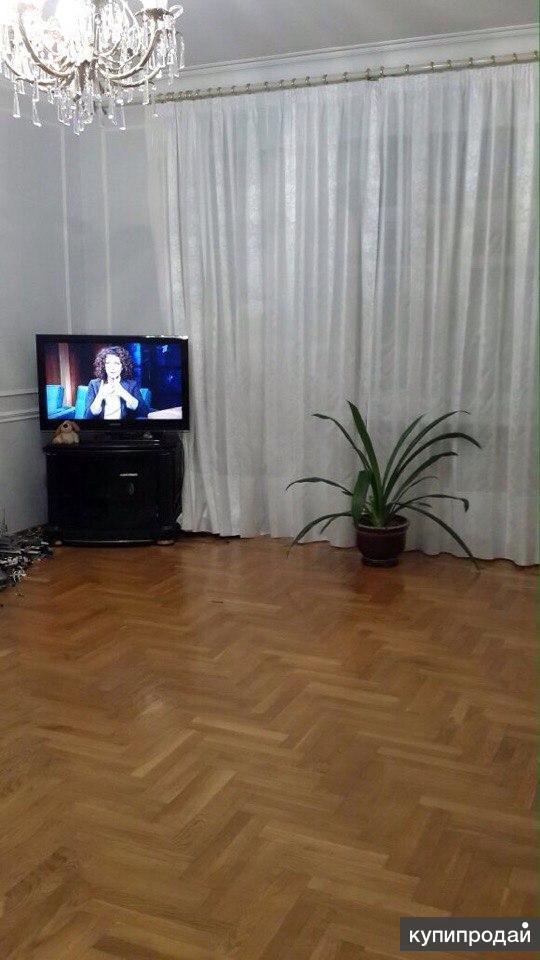 Сдается 1 ком. квартира! Дагестан, Каспийск