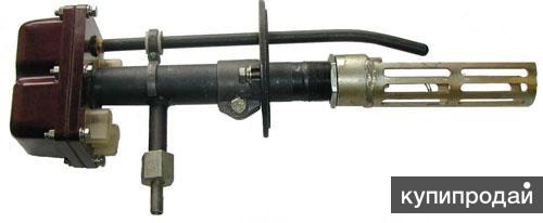 Электрозапальник газовый ЭЗ-01