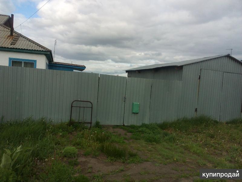 города фото таврический район омская область