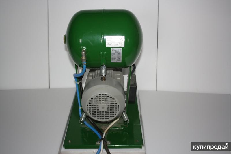 Cтоматологическое оборудование