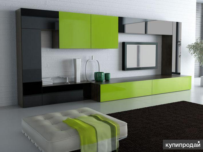 Мебель от производителя!