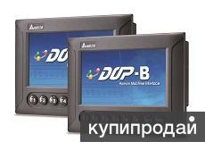 Ремонт Delta ASDA ASD DOP TP DVP VFD ROE NC300 C2000 CH2000