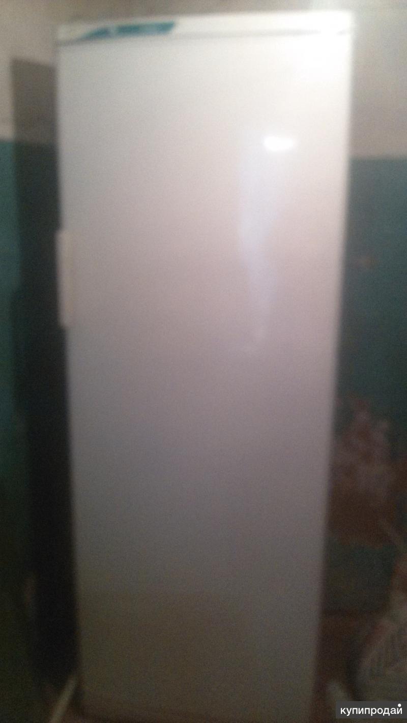 морозильник стинол131