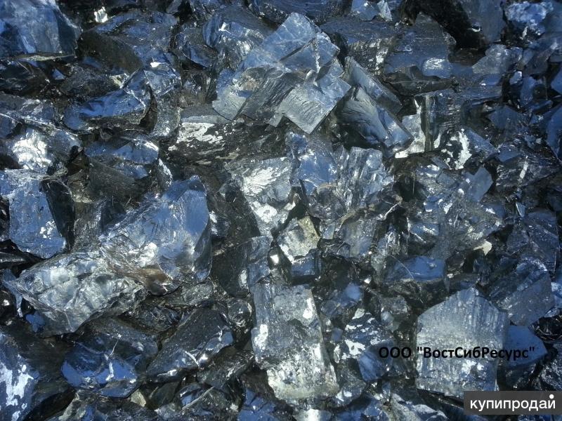 Уголь в мешках. Ккал 6800 доставка от 10 мешков бесплатно