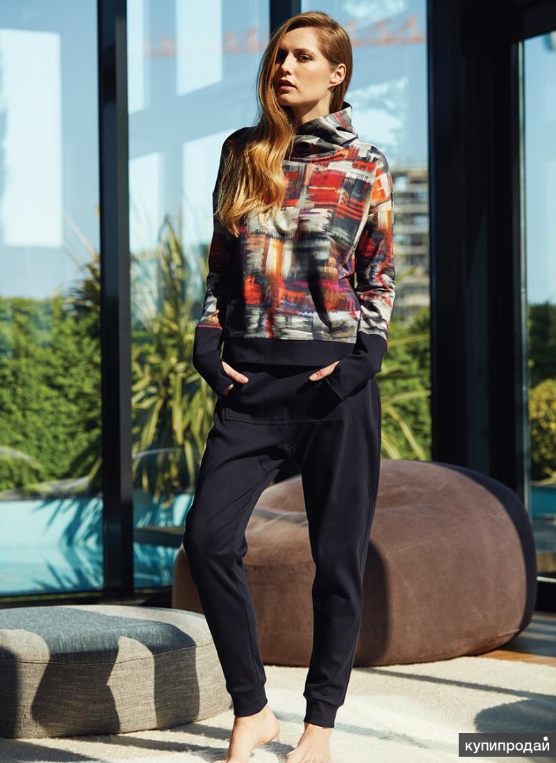 Домашний Текстиль и Женская Одежда оптом по фабричным ценам. Стамбул -  Турция 81a3658dd9e38