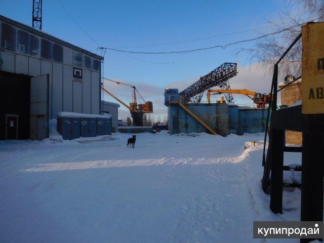 Лот  1: Передаточная телега, стоимость 107 600,00 рублей;Лот  2: Робот