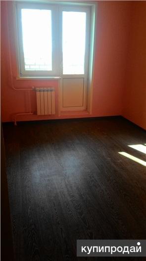 Продам 2-к квартиру 64 м в Новом Доме по ул. Белинского, д.