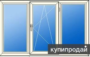 окна пвх в спб производитель