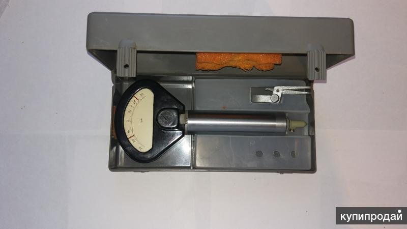 Измерительный инструмент в г Орле