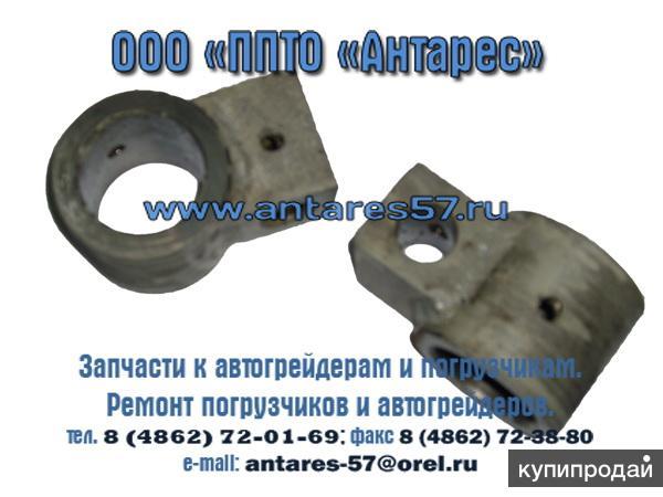 Крестовина 200.36.00.00.024, запчасти ДЗ-143,ДЗ-180,ГС-14,.02,ДЗ-122